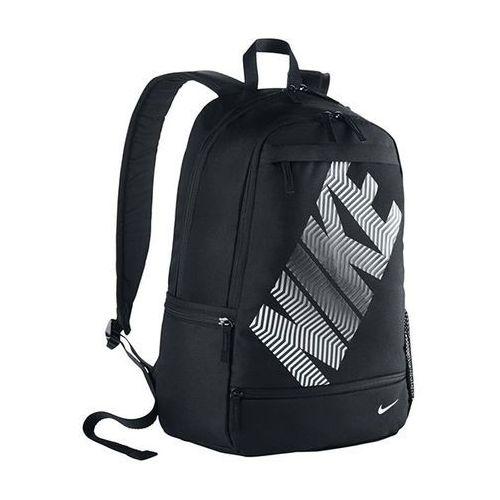 Plecak Classic Line Nike