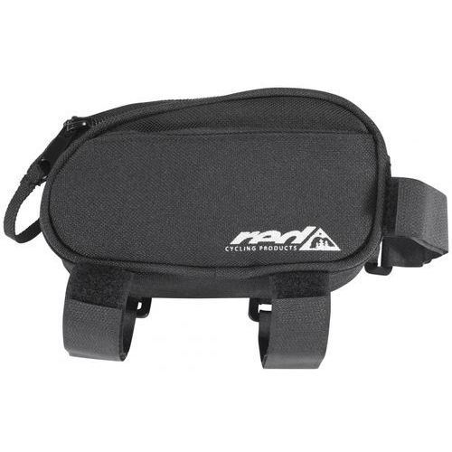 frame bag special black marki Red cycling products