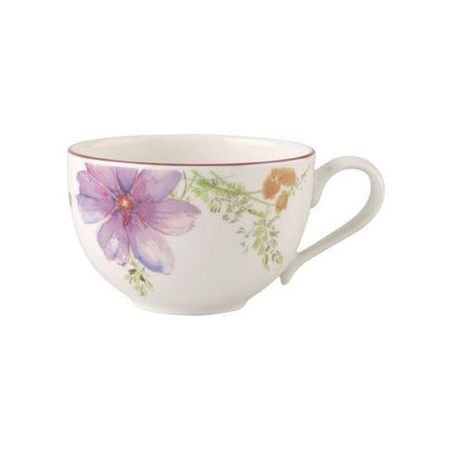 Villeroy & Boch - French Garden Fleurence Dzbanek do herbaty 6 os. pojemność: 1,00 l