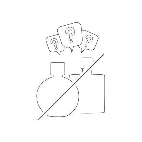 ecological compound emulsja nawilżająca o działaniu regenerującym 60 ml marki Sisley