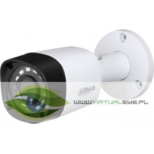 Kamera  hac-hfw1100rmp-s3 marki Dahua