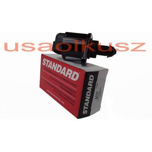 Standard Silnik krokowy - zawór iac powietrzny wolnych obrotów dodge spirit 2,2 turbo
