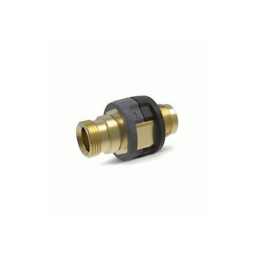 Karcher Adapter 1 easy!lock doradztwo => 794037600, gwarancja 2 lata, dostawa od ręki!
