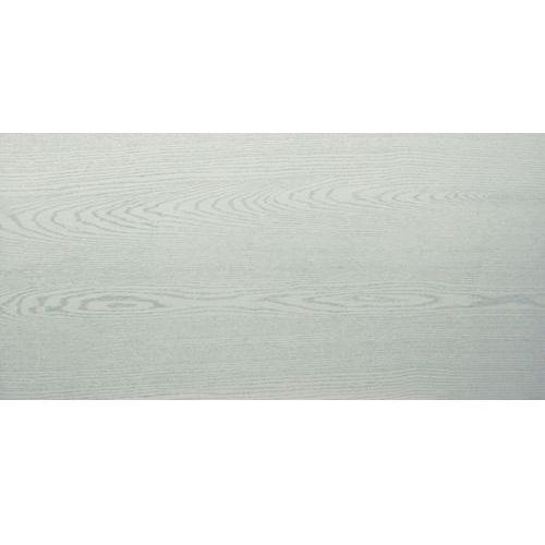 Legno moderno white 45,6×90,2 gat.i marki Opoczno
