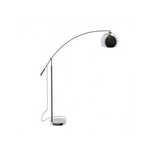 Lampa podłogowa manhattan ts-061121m marki Zuma line
