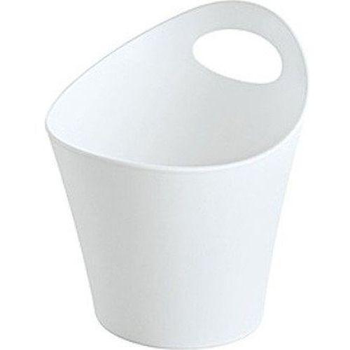 Pojemnik Pottichelli XS biały