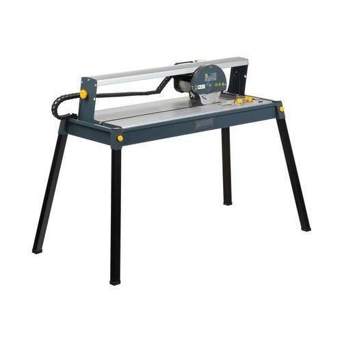 PILARKA DO GLAZURY 200mm/800W/720/NU