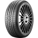 Goodyear EXCELLENCE 275/35 R19 96 Y