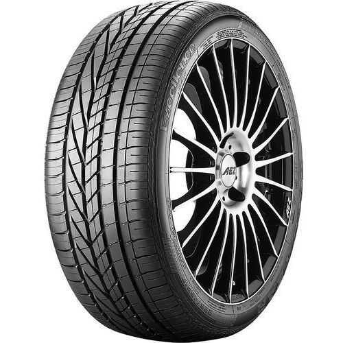 Goodyear EXCELLENCE 245/40 R20 99 Y
