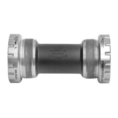 Shimano bb-rs500 łożyska suportu ita (4524667925736)