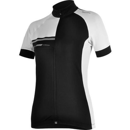 Silvini koszulka rowerowa Cupetti WD456 Black S