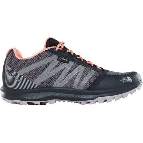 The north face Buty litewave fastpack gtx® t93fx54gp