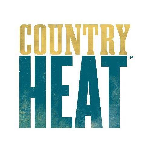 Country Heat, kup u jednego z partnerów