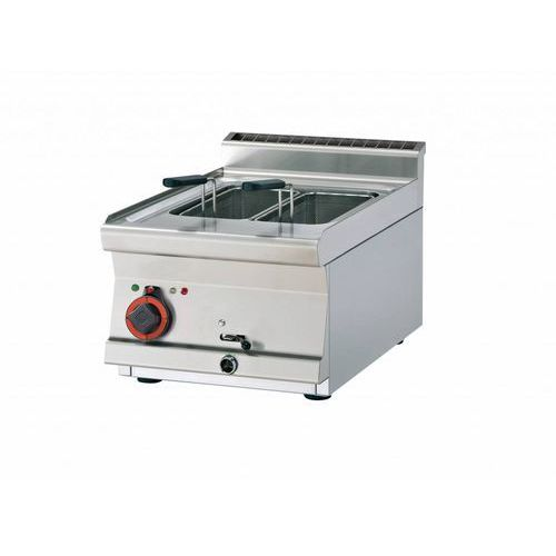 Urządzenie do gotowania makaronu elektryczne | GN 2/3 | 5000W | 400x600x(H)280mm