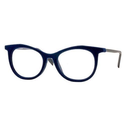 Italia independent Okulary korekcyjne  ii 5605v i-thin v 021/000