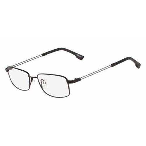 Okulary Korekcyjne Flexon E1003 001 - produkt z kategorii- Okulary korekcyjne