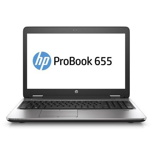 HP ProBook  Y3B22EA