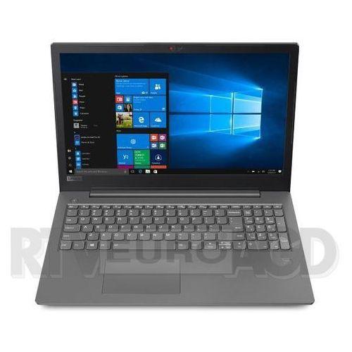 Lenovo IdeaPad 81AX011PPB