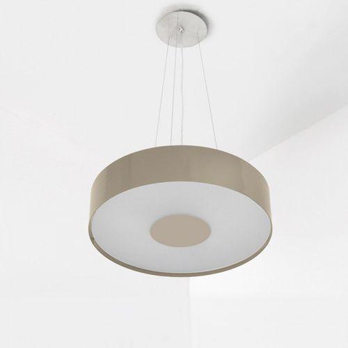 Cleoni Carina 70 zw103f 1158w4 lampa wisząca - kolor z wzornika rabaty w sklepie