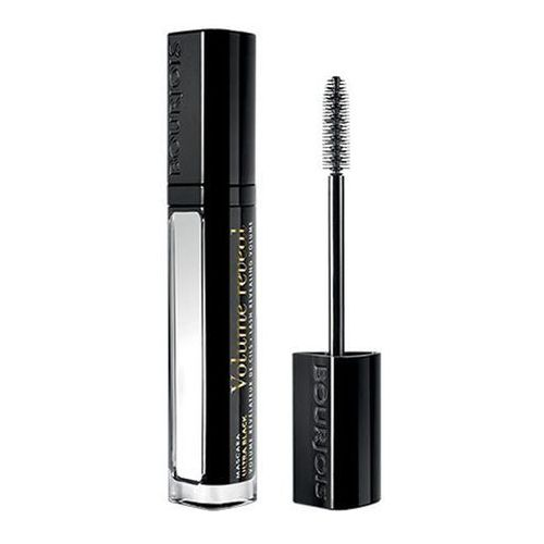 BOURJOIS MASCARA VOLUME REVEAL Ultra Black 7,5ml, BOU-28