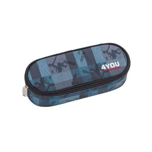 4you etui+kątomierz flash bts hardbox - 181-43 (4007953363585)