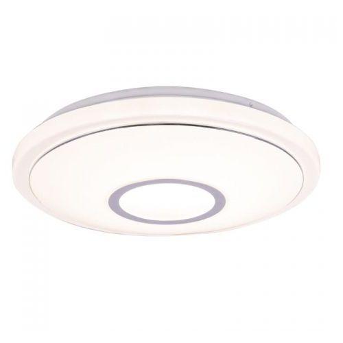 Connor Plafon Globo Lighting 41386-16