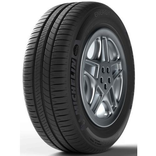 Michelin Energy Saver+ 195/60 R15 88 H