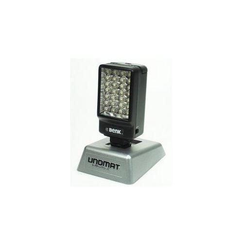 Lampa LED VL-18 do kamery i aparatu, VL-18