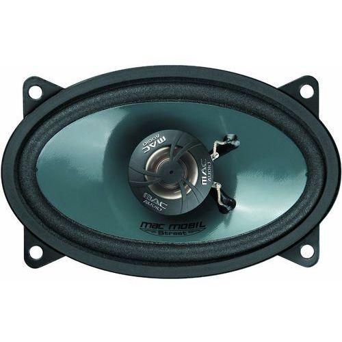 Mac audio Głośniki samochodowe mac mobil street 915.2 + darmowy transport! (4023037915044)
