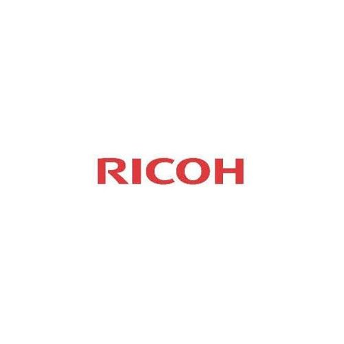 Ricoh wywoływacz Yellow D8093004
