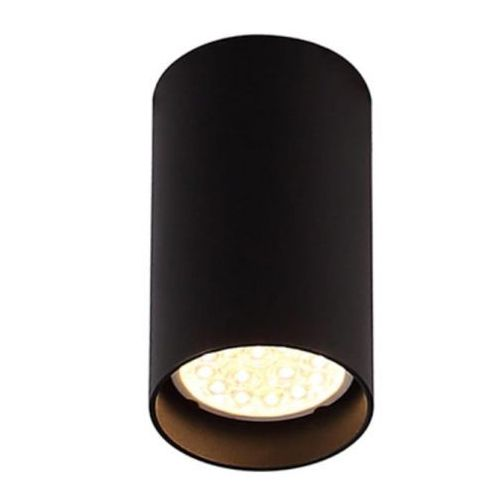 Pet Round New Tuba MaxLight C0142 10/6cm
