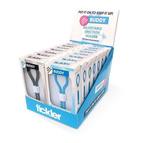 Boks sprzedażowy - Tickler Vibes Buddy Toyfriend Sales Box