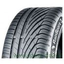 Uniroyal RainSport 3 205/55R16 91V opona letnia osobowa ( C, A, 2)), 71dB )