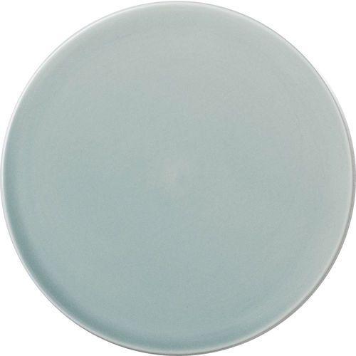 Menu Mały talerzyk śniadaniowy new norm jasnozielony (2011410) (5709262960286)