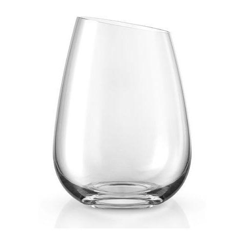 Szklanka Eva Solo 380 ml, 541040-NZ-I2021