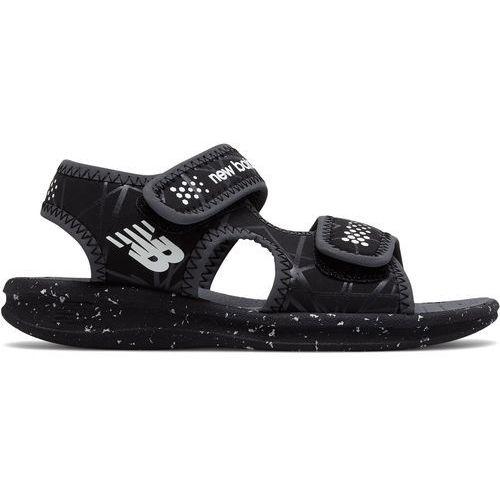 Sandały k2031bkw marki New balance
