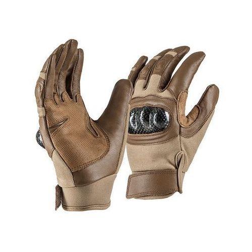 Rękawice taktyczne MTL Tac-Force Kevlar (7020KCT-HD) - coyote (2010000147788)