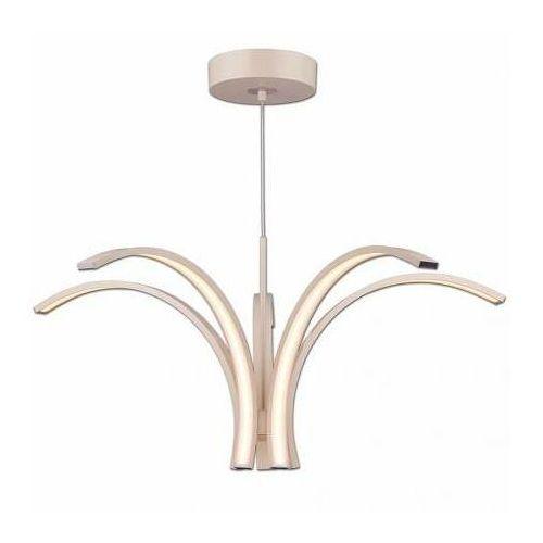 lis lighting żyrandol avior 5640z 41w 230v 5640 - autoryzowany partner lis lighting, automatyczne rabaty. marki Lis lighting