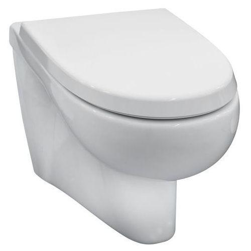 Cersanit Miska wc yasmine (5907720650698)