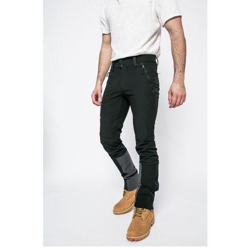 - spodnie snowboardowe sesvenna marki Salewa