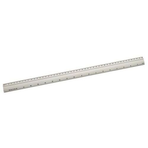 D.rect Linijka aluminiowa 50cm