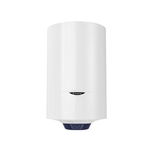 Ariston Elektryczny podgrzewacz wody blu1 eco 80 1800 w (5414849774551)