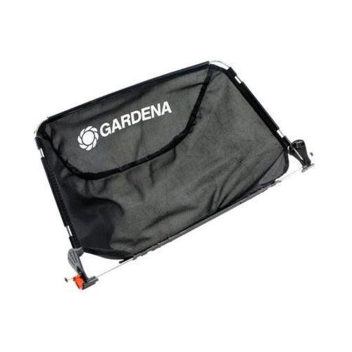 Worek na ściętą masę GARDENA do elektrycznych nożyc do żywopłotu ComfortCut/ PowerCut 06002-20