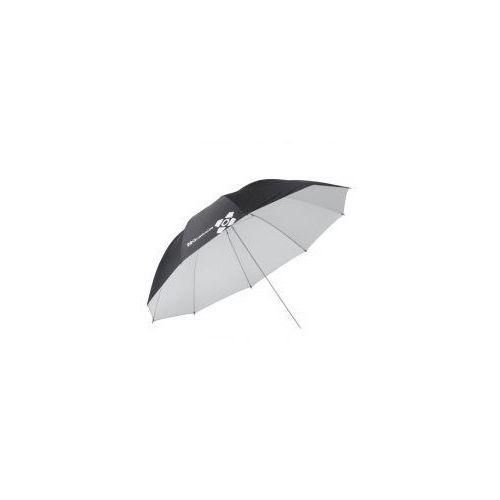 Parasolka  - biała odbijająca 150cm wyprodukowany przez Quadralite
