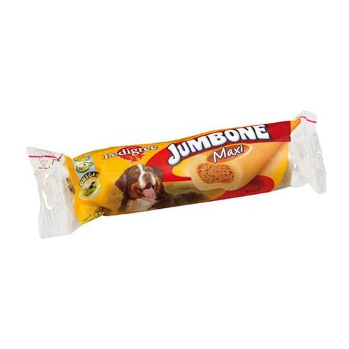 Pedigree jumbone large 210g (5010394987325)