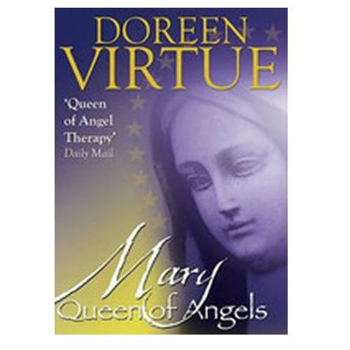 Mary, Queen of Angels (9781848504547)