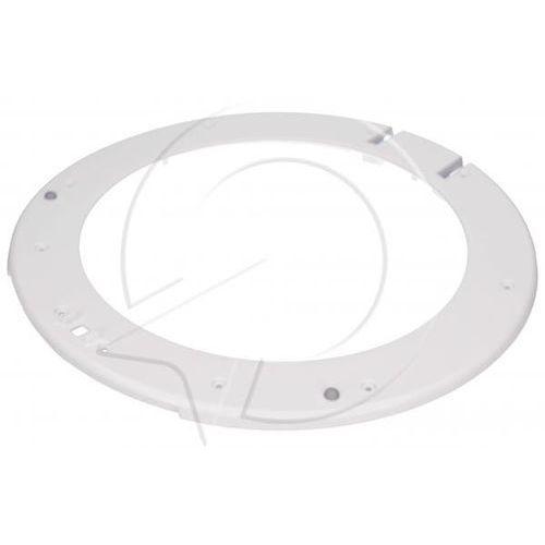 Obręcz   ramka wewnętrzna drzwi do pralki bosch 00432073 marki Bosch/siemens