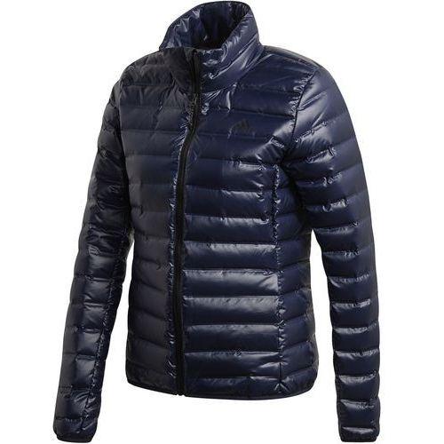 Kurtka varilite down jacket cy8741 marki Adidas