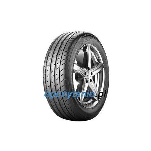 Toyo Proxes T1 Sport SUV 285/35 R23 107 Y