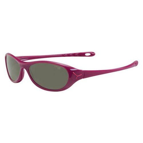 Okulary słoneczne gecko junior cbgecko3 marki Cebe